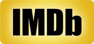 IMDb-lungo