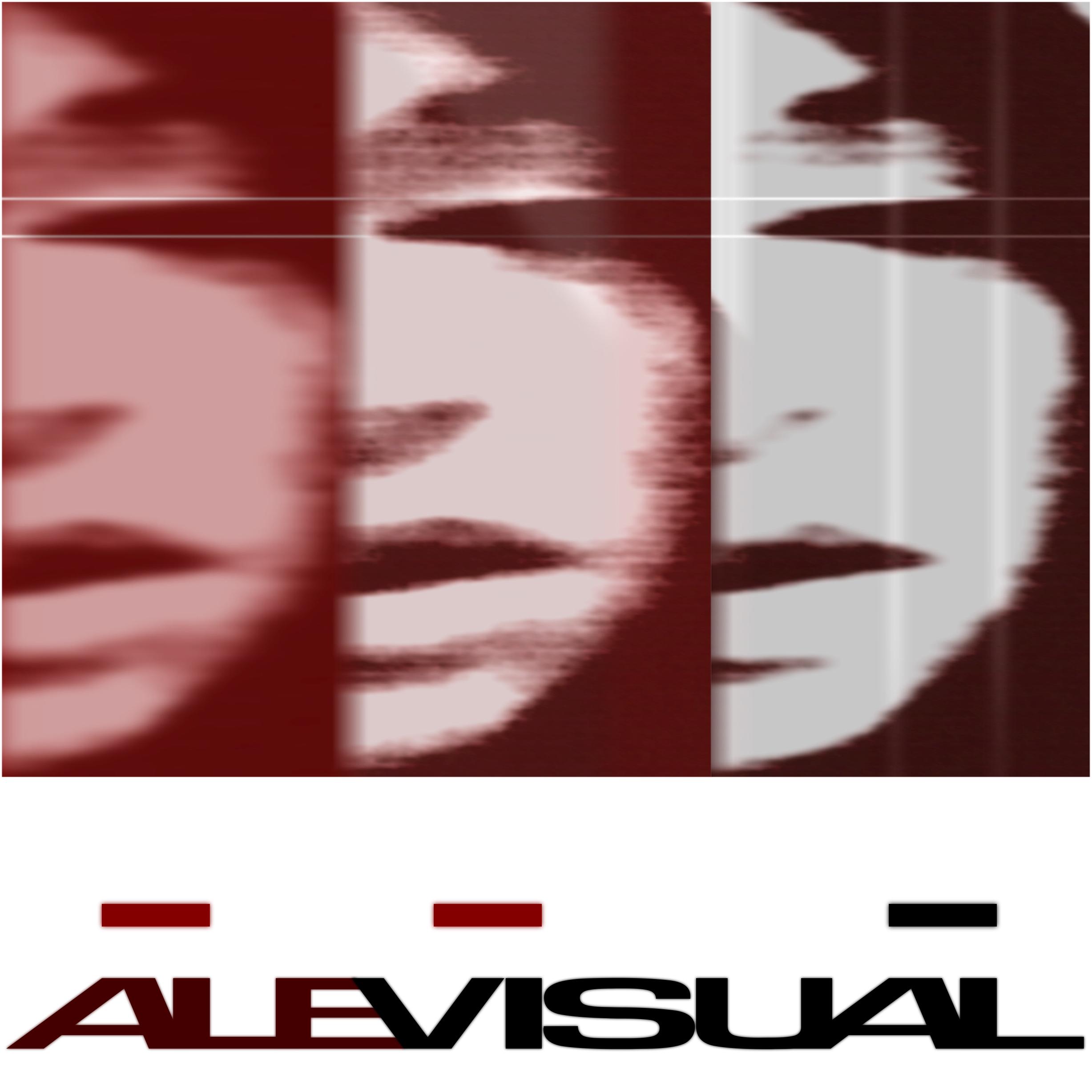 AleVisual