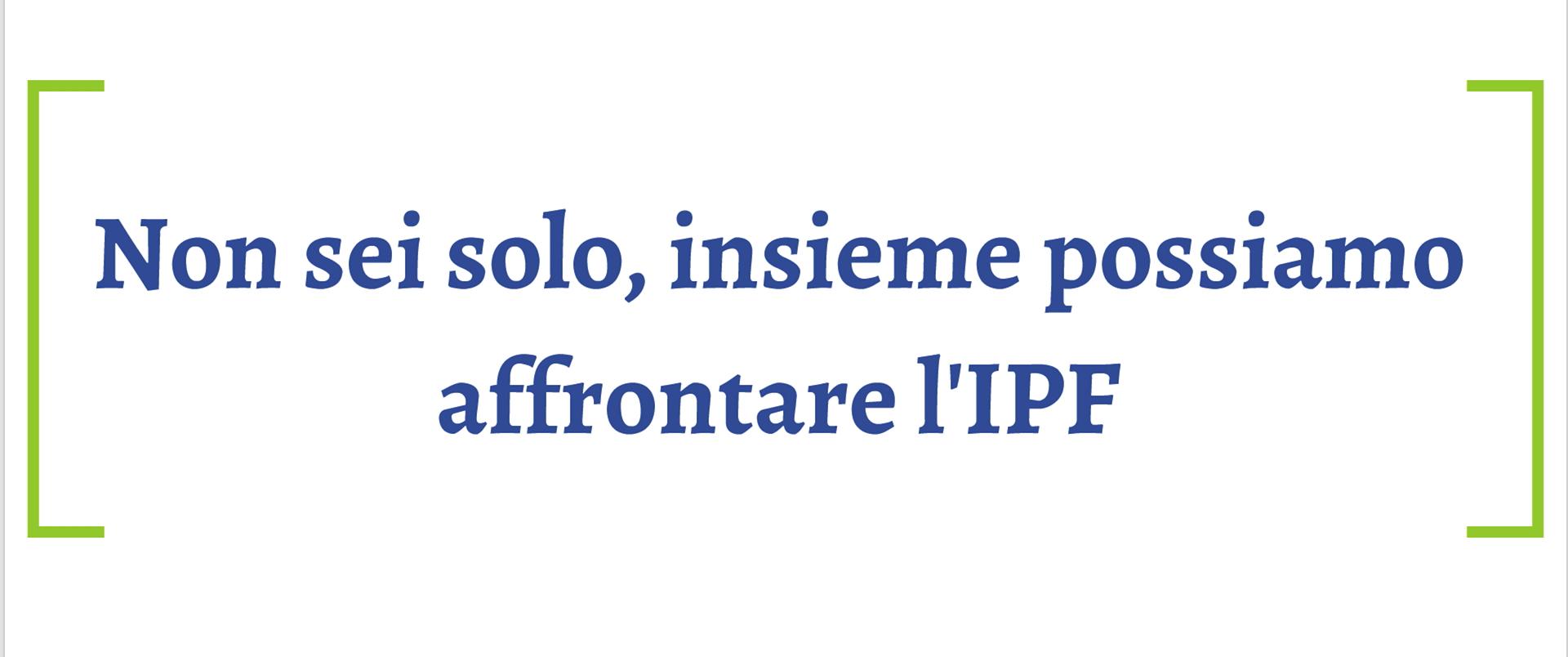 ipf-still00